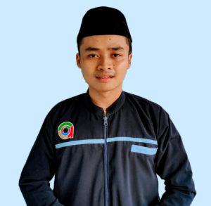 Ust. Yuli Kurniawan S.PdI, M.PdI