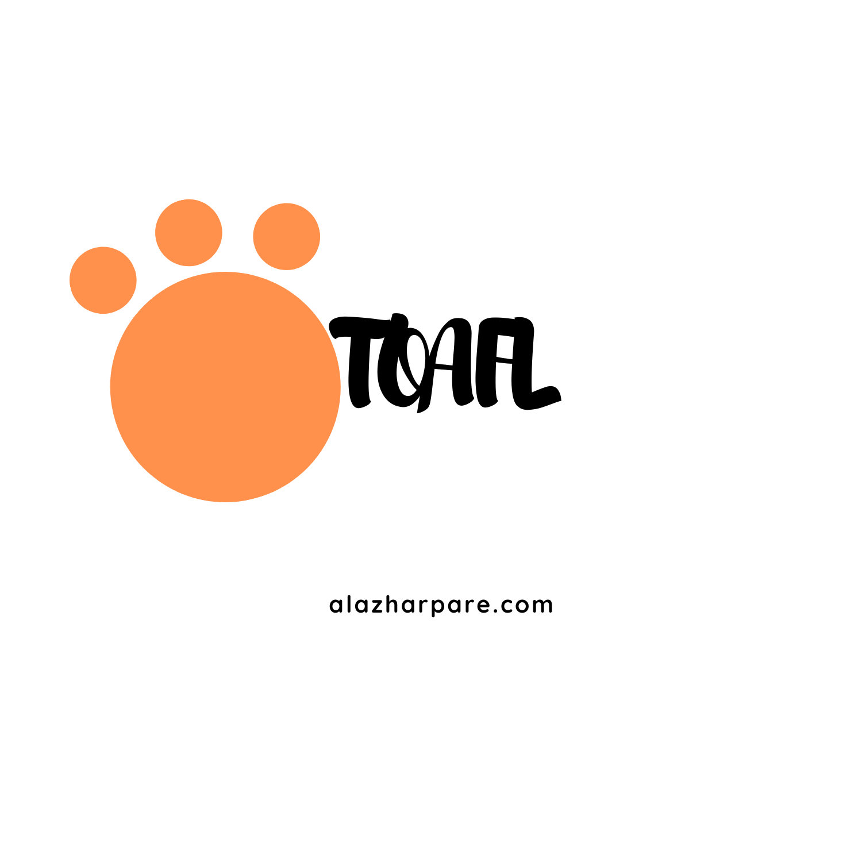 TOAFL