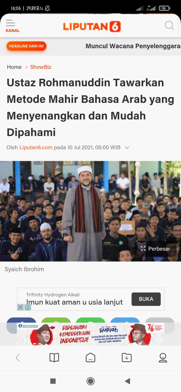 Liputan6.com