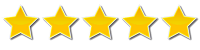 bintang-5-png-7-olykpshh82m95bxodsmfwtesd26khbm6sc_1f011ec1c94462fd72c5edebbadc8a64